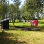 Vakantiehuis Reuzengebergte, Tsjechië, met zwembad, grote tuin, vrije ligging, in de bergen.