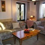 Vakantiehuis Reuzengebergte, Tsjechië, vrije ligging, met zwembad, in de bergen, prachtig uitzicht, wandelgebied.