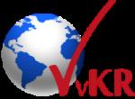 Logo Vereniging van Kleinschalige Reisorganisaties