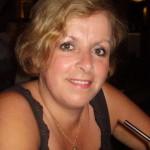 Diane Borger, reserveringsmedewerkster Mozaïek Reizen