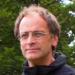 Joop de Blécourt - financieel management Mozaïek Reizen