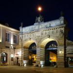 Praag - Regensburg fietsreis / fietsroute, bierbrouwerij Plzen