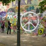 Praag City Bike Tour - stedentrip Praag