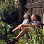 familytour Donau, fietsen met kinderen, vakantie fietsen met kinderen, fietsvakantie met kinderen, fietsvakantie met de kids, fietsen met kinderen, fietsreis met kinderen,