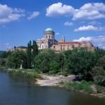 Fietsreis Wenen - Boedapest