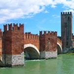 Fietsvakantie Bolzano Venetië