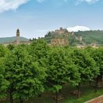 Fietsvakantie Bolzano - Venetië