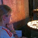 Fietsreis met kinderen Tsjechië - met dank aan Fam. Wassenaer