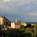 Fietsen UNESCO Tsjechië