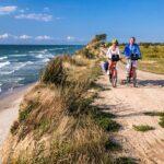 Fietsen Oostzee Duitsland