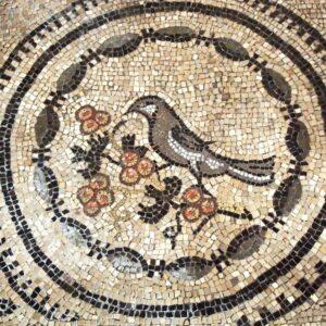 Aquileia - Fietsvakantie Italië