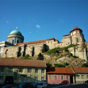Basiliek van Esztergom