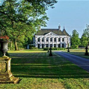 Landgoed Singraven ad Dinkel